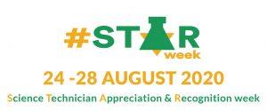 Star Week 2020